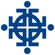 (c) Centralconf.org